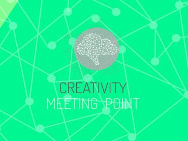 Matxalen Acasuso hablará en la mesa redonda del Creativity Meeting Point, usando para ello como ejemplo la Casa de la Música y Auditorio de Cor & Asociados