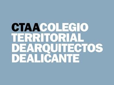 CTAA selecciona 4 obras de Cor & Asociados para la Muestra de Arquitectura 2008-11