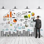 COR lanza un pack Emprendedores