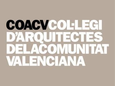 El proyecto MUCA de COR ha sido reconocido con una Mención en los Premios de Arquitectura COACV