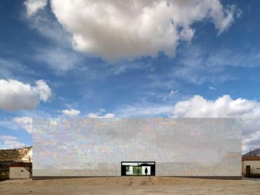 Arquitectos alicantinos entre los mejores de la década