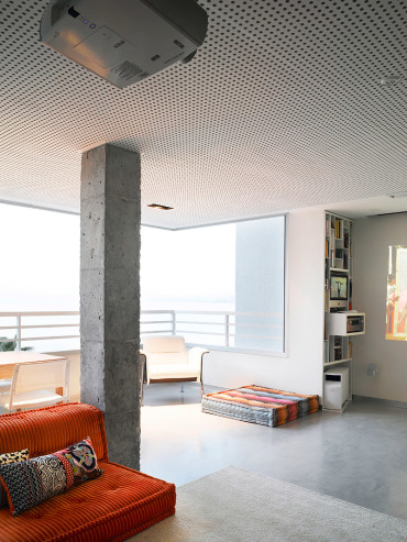 Loft en la playa del Campello <br/> Loft in Campello beach