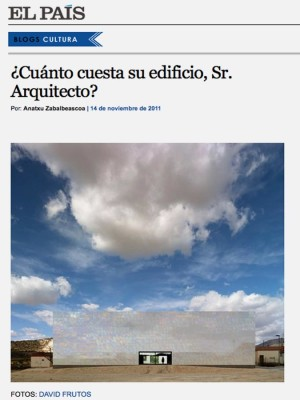 2011 . 10 <br>El País Online