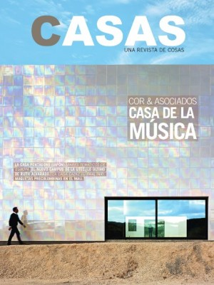 2012 . 01 <br>Casas Peru