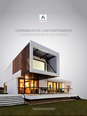 2012 . 12 <br>Cortizo Obras Singulares