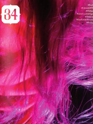 2013 . 02 <br>34 nº6