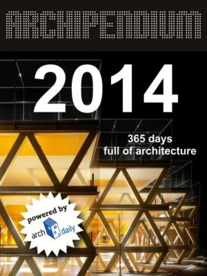 2013 . 06 <br>Archipedium