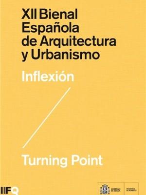2014 . 08 <br>XII Bienal de Arquitectura y Urbanismo España
