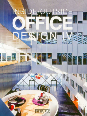 2015 . 05 <br>Office Design IV