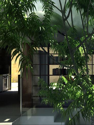 Casa Matilde <br> Matilde's Country House
