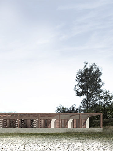 Vivienda en la Devesa <br> Country house in la Devesa