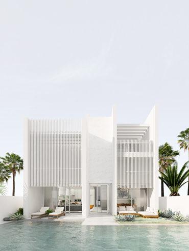 Vivienda en Oran Argelia<br/> Villa in Oran, Argelia