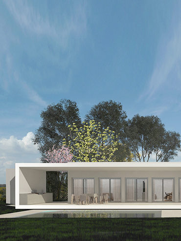Casa entre almendros Hondon de las Nieves <br/> Country House among almond trees in Hondon