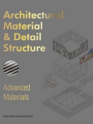 2019 . 02 Advanced Materials